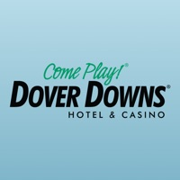 Dover Downs Hotel & Casino ® apk