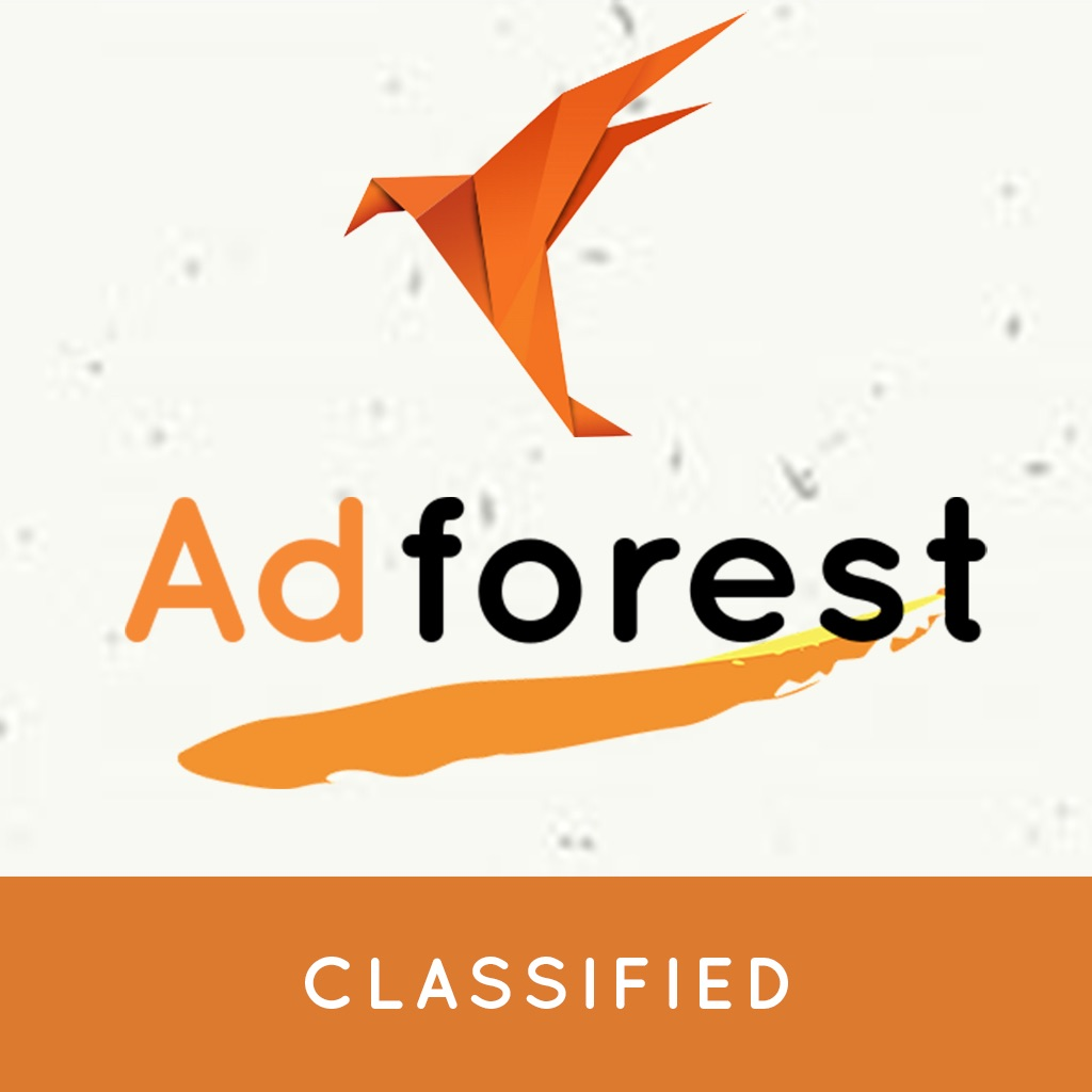 Hacked AdForest for Money, Gems, Gold