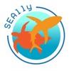 SEAlly G-mapps.com