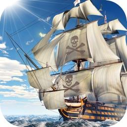 航海與家園-真實航海冒險策略手遊