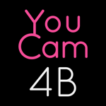 YouCam for Business: AR Beauty
