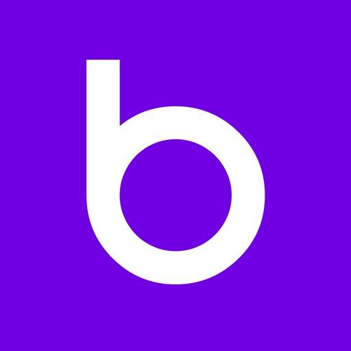 Badoo - The Dating App - AppRecs