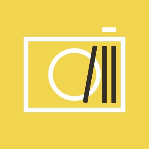 Snapshelf - Create Audiobooks