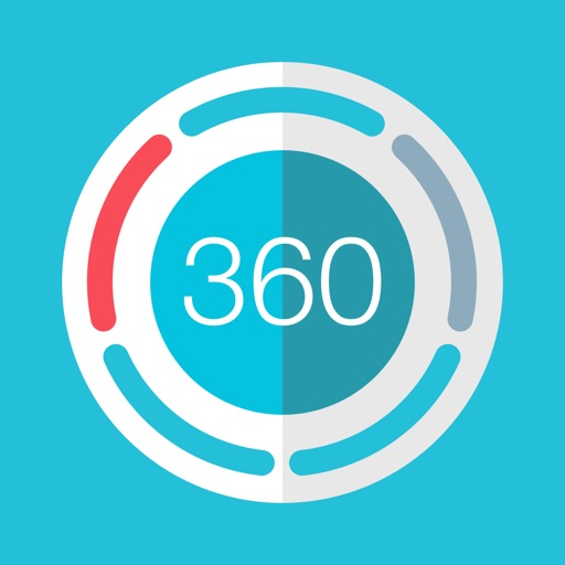 Neutrogena Skin360™