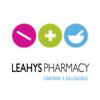 Leahys Pharmacy