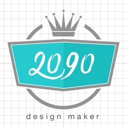 Logo Design Maker