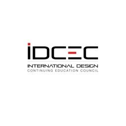 IDCEC Mobile Attendance App