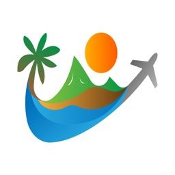 Travelfic