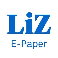 Limmattaler Zeitung E-Paper