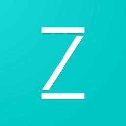 Zine - Enjoy Writing