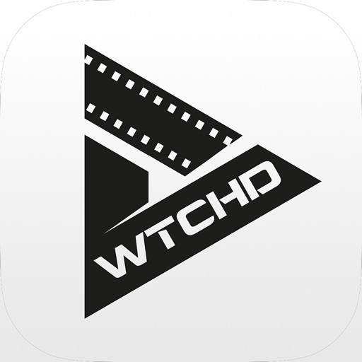 WATCHED - Multimedia Browser commentaires & critiques