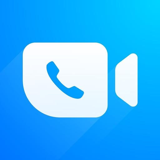 Uzmeet - HD-видео встреча для Мак ОС