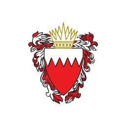 Royal Humanitarian Foundation