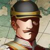 EASY Inc. - European War 6: 1914 artwork