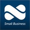 Azlo - No-Fee Business Banking - Recent Reviews & Data