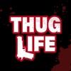 Thug Life Game - iPhoneアプリ