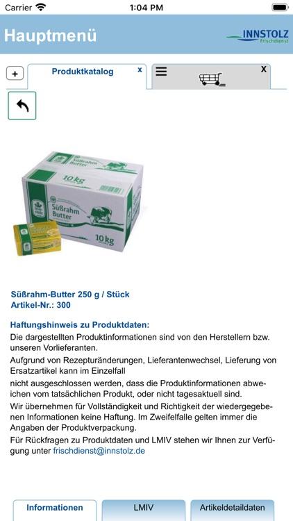 Innstolz screenshot-3
