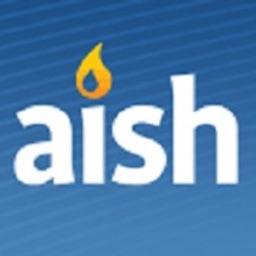 Aish.com: The Judaism App