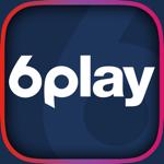 6play, en direct & replay на пк