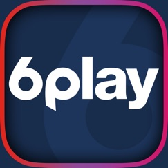 6play, en direct & replay télécharger