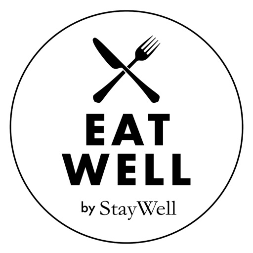 Eat Well by StayWell