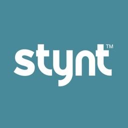 Stynt Dental Jobs Marketplace