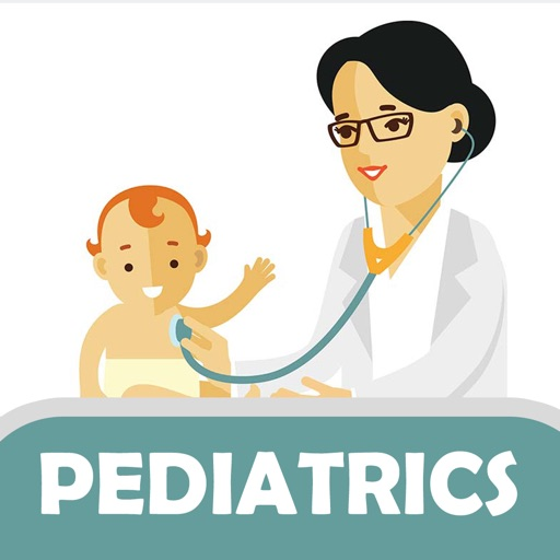 Pediatrics Exam Practice