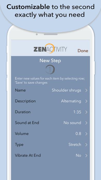 ZenActivityのおすすめ画像5