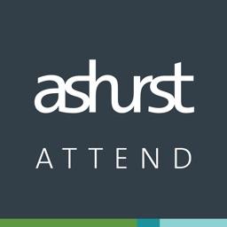 Ashurst Attend