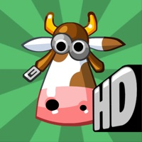 Codes for Cart Cow HD Hack