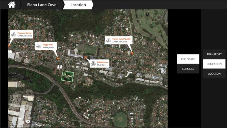 Hyecorp Property Group screenshot-6