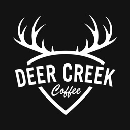 Deer Creek Coffee