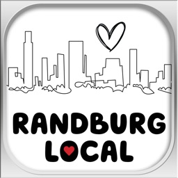 Randburg Local