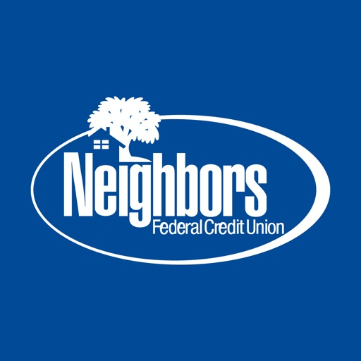 Neighbors FCU Mobile Banking