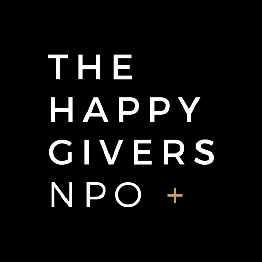 The Happy Givers