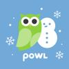 POMobile Inc. - Powl(ポール)-簡単アンケートがポイント! アートワーク