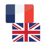 Anglais-Français Dict. - DIC-o pour pc