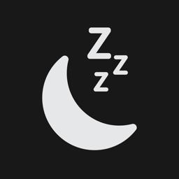 Ícone do app NapBot - Auto Sleep Tracker
