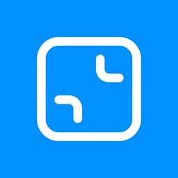 Image Size - Resize Image