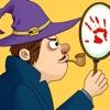 Find Clue-Detective Game - iPadアプリ