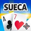 SUECA GameVelvet - Card Game