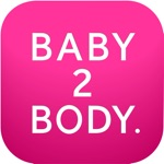 Baby2Body: Pregnancy Wellness