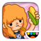 App Icon for Toca Life: Farm App in Denmark IOS App Store