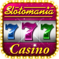 Slotomania™ Vegas Casino Slots free Coins hack