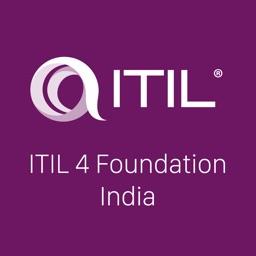 ITIL 4 Foundation India