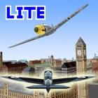 Defend London 3D Lite icon