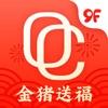 玖富万卡-低息借款贷款平台