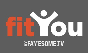 FitYou.tv
