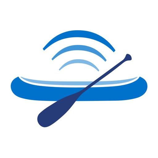 Blue Canoe: 英語・スピーキング