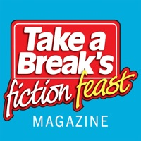 Codes for Fiction Feast Magazine Hack